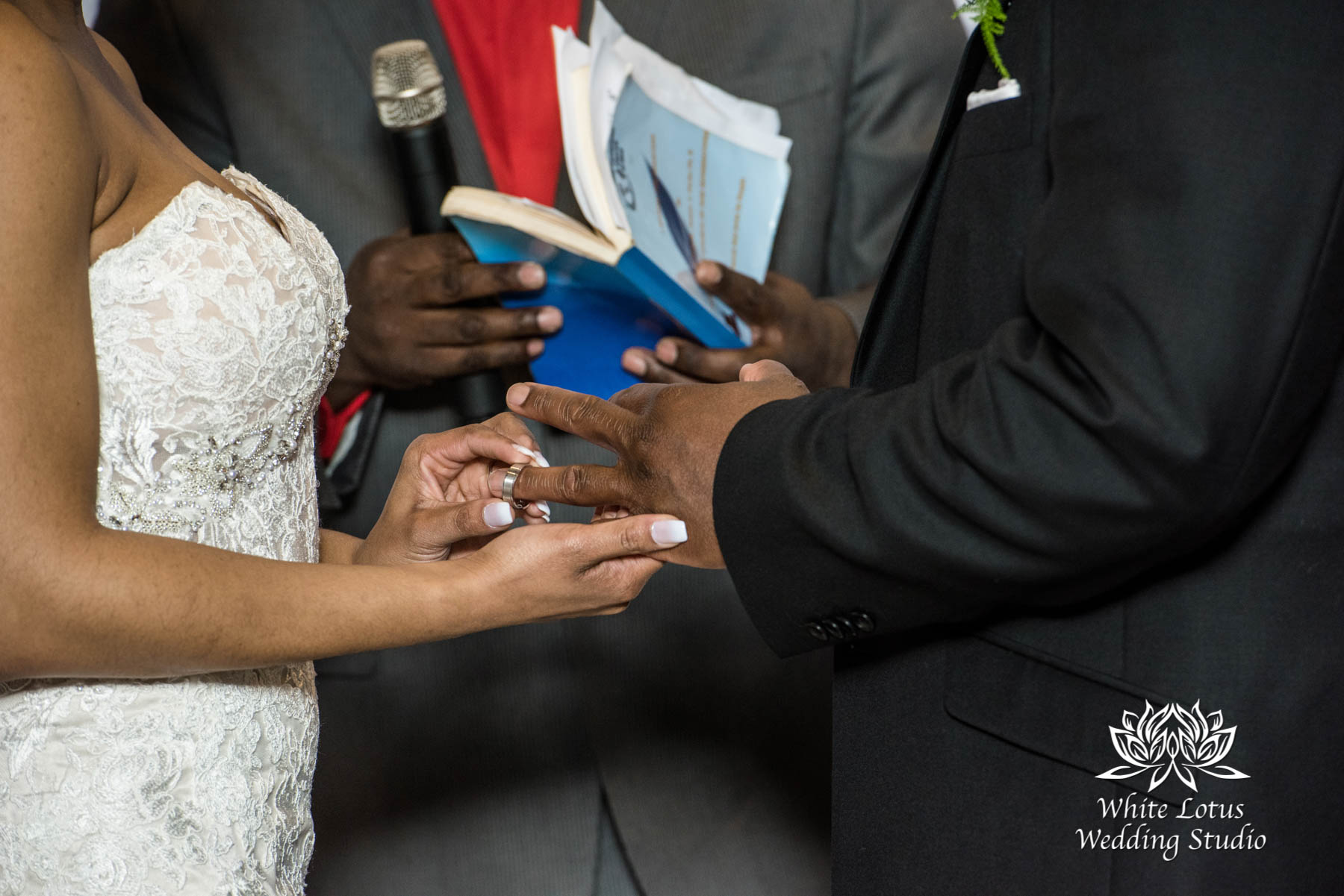 216 - Wedding - Toronto - Fontana Primavera Event Centre