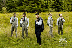 089 - www.wlws.ca - Wedding - Forks of the Credit - Toronto