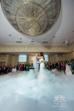 190 - www.wlws.ca - Black Creek Pioneer Village - Wedding Toronto