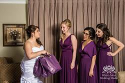 112 - www.wlws.ca - Wedding - The Waterside Inn - Mississauga