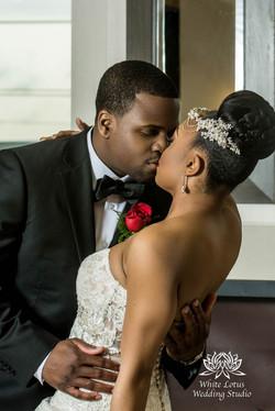 168 - Wedding - Toronto - Fontana Primavera Event Centre