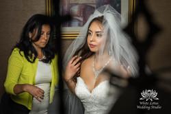 053 - www.wlws.ca - Black Creek Pioneer Village - Wedding Toronto