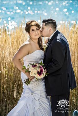 153 - www.wlws.ca - Wedding - The Waterside Inn - Mississauga