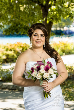 132 - www.wlws.ca - Wedding - The Waterside Inn - Mississauga