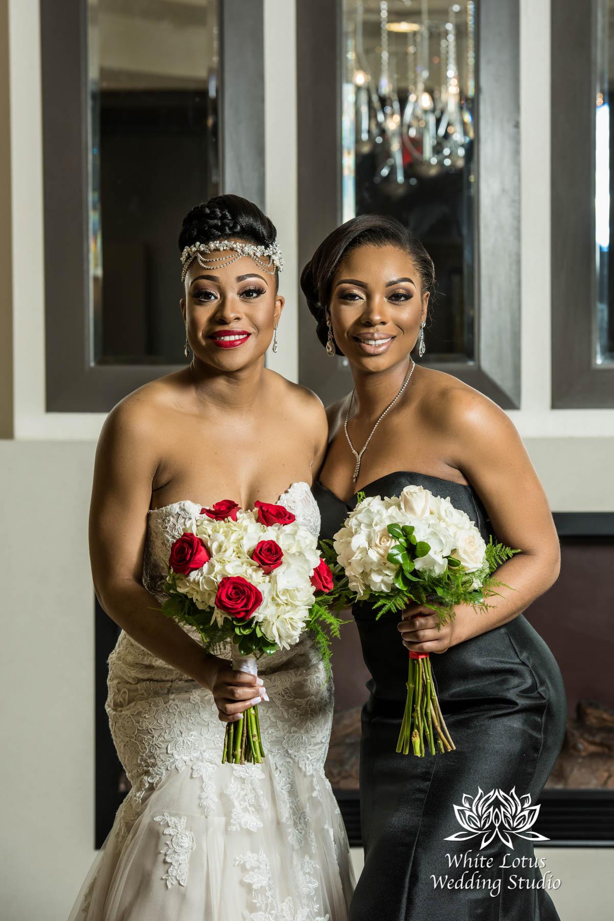 120 - Wedding - Toronto - Fontana Primavera Event Centre
