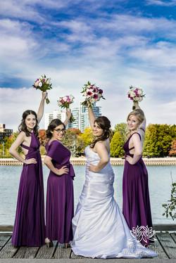 187 - www.wlws.ca - Wedding - The Waterside Inn - Mississauga