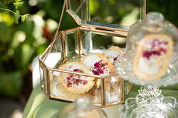 048- SPRING GARDEN WEDDING INSPIRATION