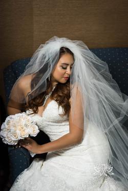 063 - www.wlws.ca - Black Creek Pioneer Village - Wedding Toronto