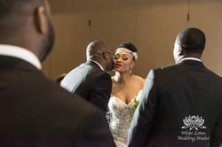 205 - Wedding - Toronto - Fontana Primavera Event Centre
