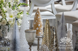 029- GLAM WINTERLUXE WEDDING INSPIRATION
