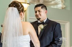 254 - www.wlws.ca - Wedding - The Waterside Inn - Mississauga