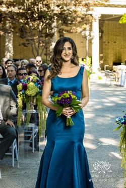 208 - Toronto - Liberty Grand - Wedding Ceremony - PW