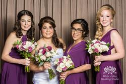 103 - www.wlws.ca - Wedding - The Waterside Inn - Mississauga