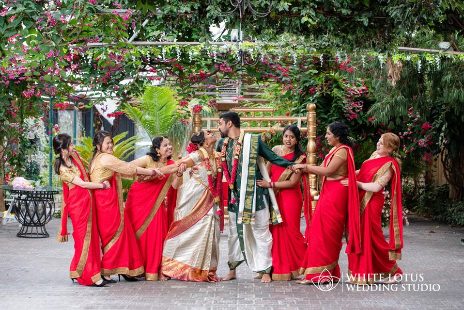 151 - www.wlws.ca - Wedding Photography