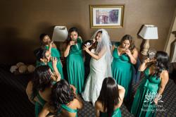 070 - www.wlws.ca - Black Creek Pioneer Village - Wedding Toronto