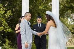 149 - www.wlws.ca - Black Creek Pioneer Village - Wedding Toronto