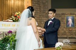 067 - www.wlws.ca - Wedding - Forks of the Credit - Toronto