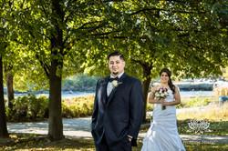 133 - www.wlws.ca - Wedding - The Waterside Inn - Mississauga