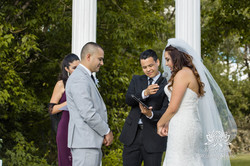 148 - www.wlws.ca - Black Creek Pioneer Village - Wedding Toronto