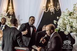 334 - Wedding - Toronto - Fontana Primavera Event Centre