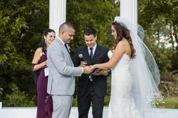 146 - www.wlws.ca - Black Creek Pioneer Village - Wedding Toronto