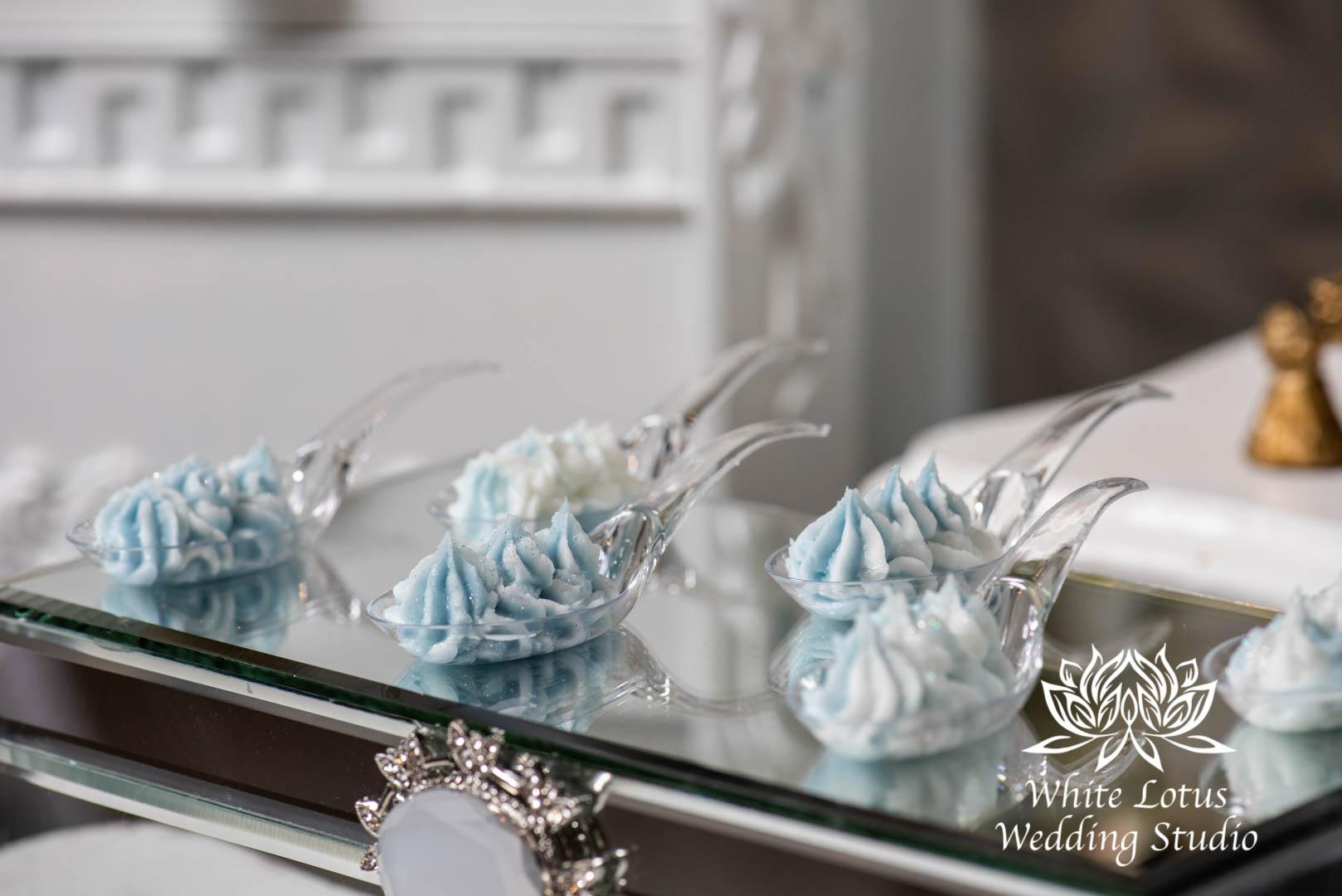 098- GLAM WINTERLUXE WEDDING INSPIRATION