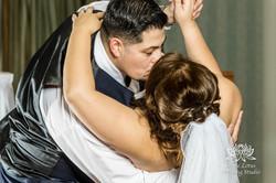 326 - www.wlws.ca - Wedding - The Waterside Inn - Mississauga