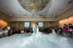 188 - www.wlws.ca - Black Creek Pioneer Village - Wedding Toronto