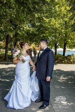 155 - www.wlws.ca - Wedding - The Waterside Inn - Mississauga