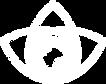 WLWS logo white.png
