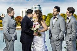 192 - www.wlws.ca - Wedding - The Waterside Inn - Mississauga