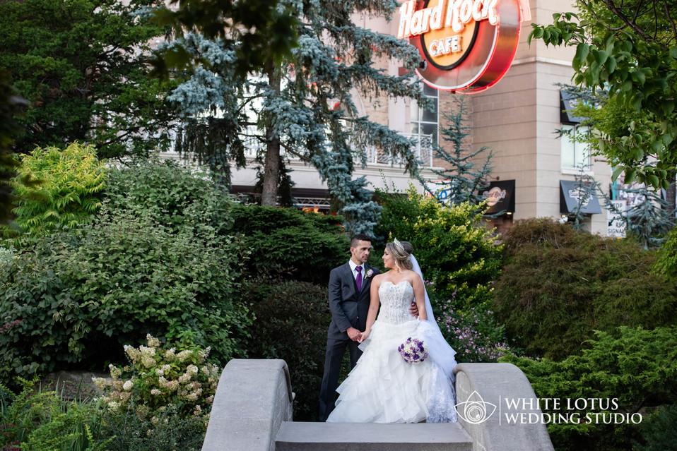113 - www.wlws.ca - Wedding Photography