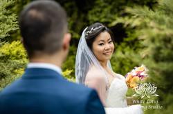 072- Alexander Muir Memorial Gardens wed