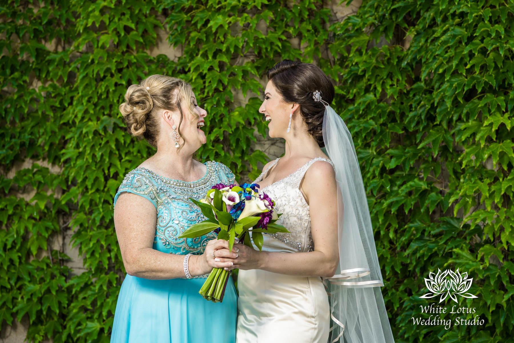 117 - Wedding - Toronto - Liberty Grand - PW