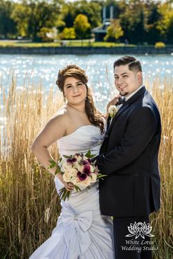 152 - www.wlws.ca - Wedding - The Waterside Inn - Mississauga