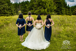 122 - www.wlws.ca - Wedding - Forks of the Credit - Toronto
