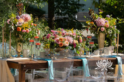 101- SPRING GARDEN WEDDING INSPIRATION