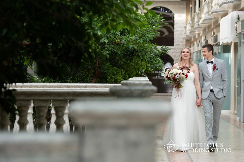 137 - www.wlws.ca - Wedding Photography