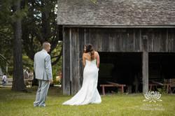 081 - www.wlws.ca - Black Creek Pioneer Village - Wedding Toronto