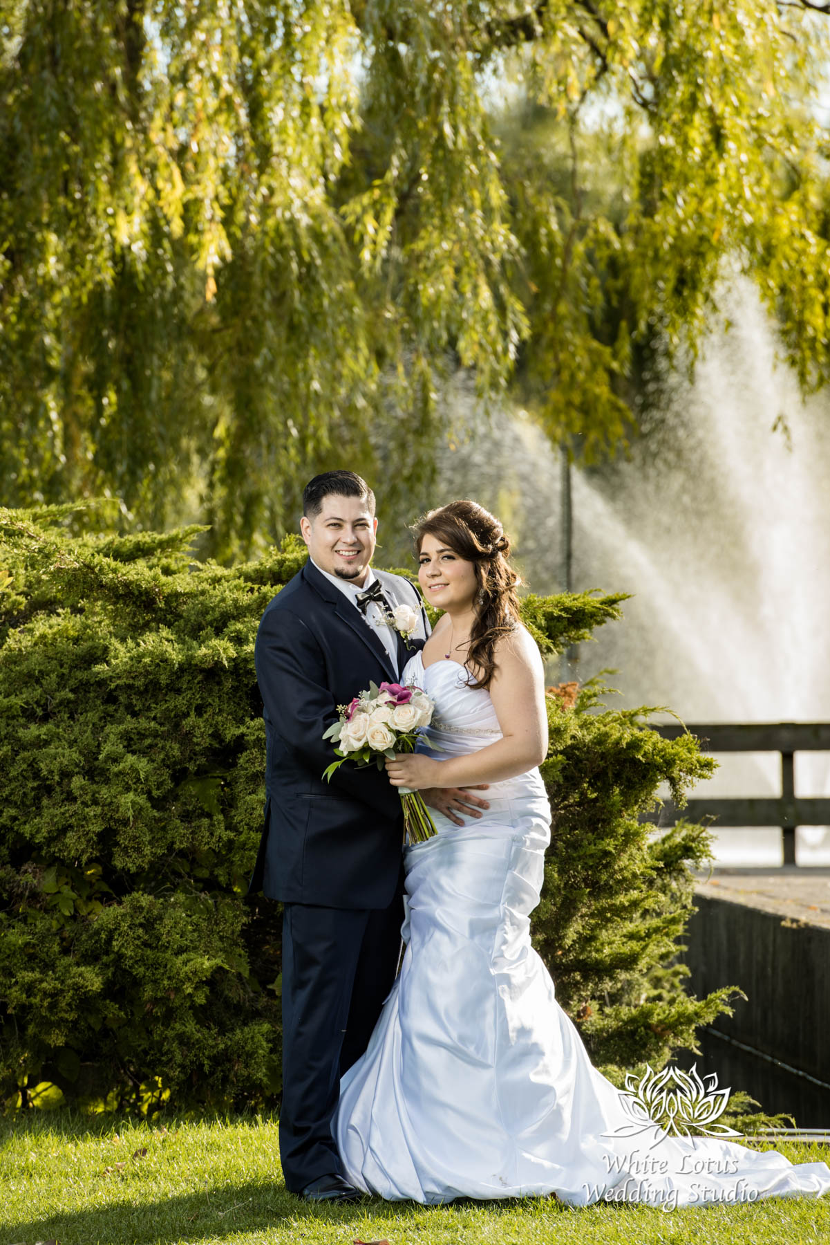 216 - www.wlws.ca - Wedding - The Waterside Inn - Mississauga