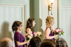 256 - www.wlws.ca - Wedding - The Waterside Inn - Mississauga