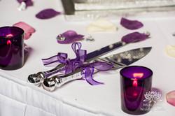 297 - www.wlws.ca - Wedding - The Waterside Inn - Mississauga