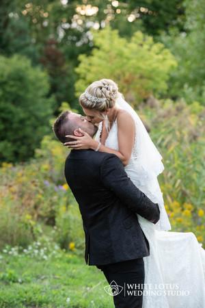 120 - www.wlws.ca - Wedding Photography