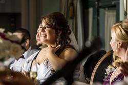 329 - www.wlws.ca - Wedding - The Waterside Inn - Mississauga
