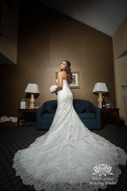 048 - www.wlws.ca - Black Creek Pioneer Village - Wedding Toronto