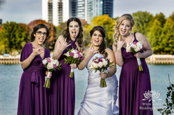 189 - www.wlws.ca - Wedding - The Waterside Inn - Mississauga
