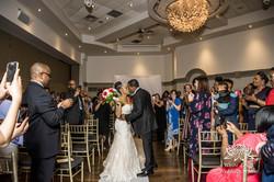 229 - Wedding - Toronto - Fontana Primavera Event Centre