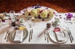 300 - www.wlws.ca - Wedding - The Waterside Inn - Mississauga