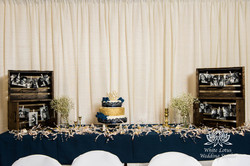 180 - www.wlws.ca - Wedding - Forks of the Credit - Toronto