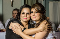 338 - www.wlws.ca - Wedding - The Waterside Inn - Mississauga